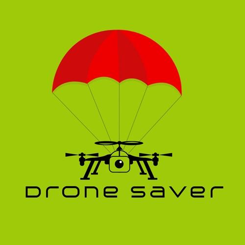 DRONE SAVER
